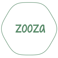 Zooza transparent_logo